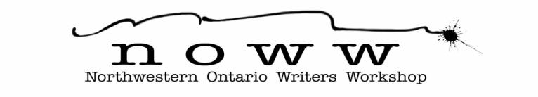 Northwestern Ontario Writers Workshop